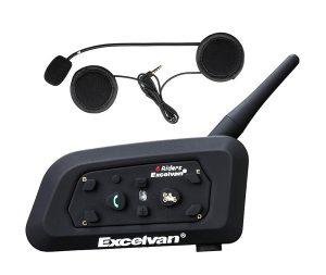 Excelvan 2X V6