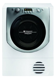 Hotpoint-AQC9-BF5-T71