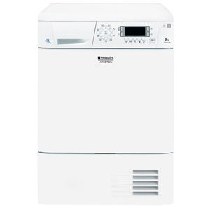 Hotpoint-Ariston-TCDG51XB