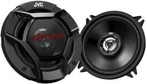 JVC-CS-DR520