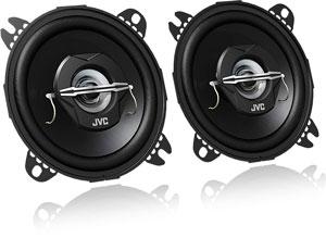 JVC-CS-J420X