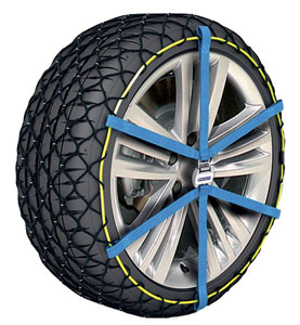 Michelin-008306-Easy-Grip