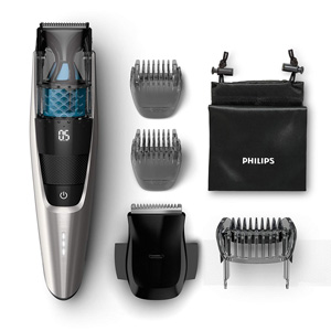 Philips-BT722015
