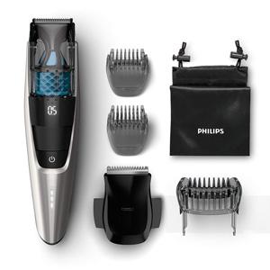 Philips-BT722015