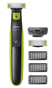Philips-QP252030