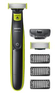 Philips-QP252030