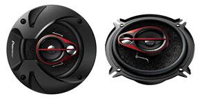 Pioneer-ts-r1350s