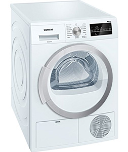 Siemens-WT46G401FF