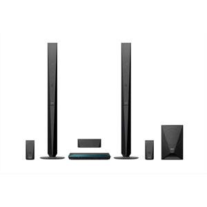 Sony-BDV-E2100-CEL