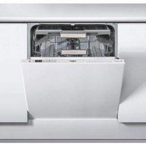 Whirlpool-WKCIO-3T123