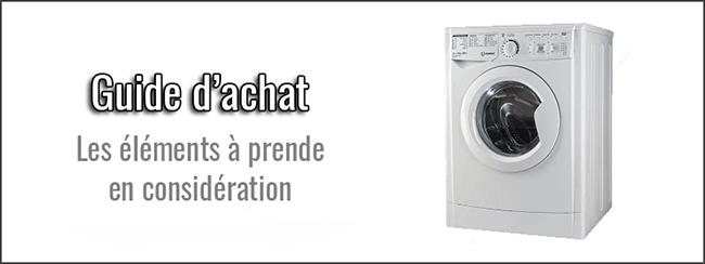 guía-de-compra-de-lavadoras