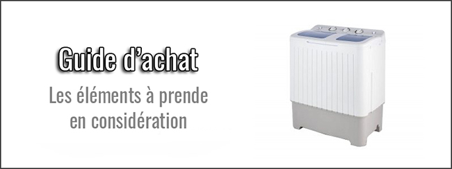 guide-d-achat-mini-machine-à-lave-linge