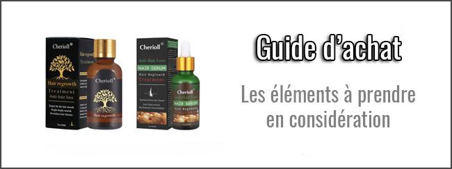 guide-d-achat-sérums-pour-cheveux