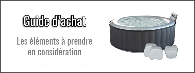 guide-d-achat-spas-gonflables