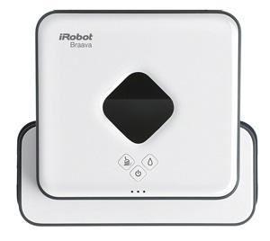 iRobot-Braava-390t