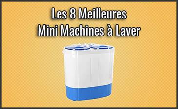 meilleur-mini-machine-à-lave-linge
