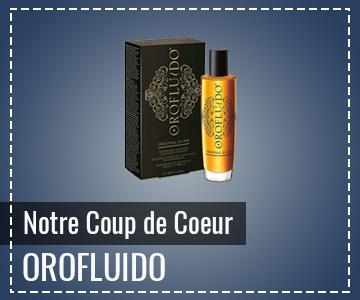 serum-pour-cheveux-recommandation
