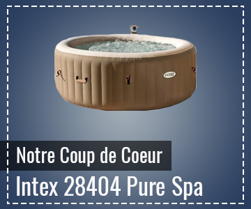spa-gonflable-recommandation