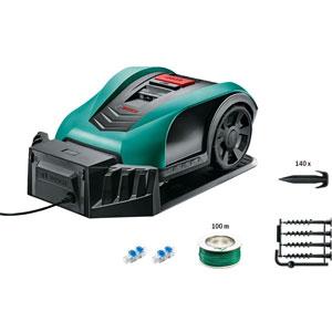 Bosch-Indego-350-Connect
