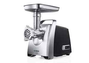 Bosch-MFW68640