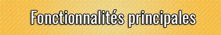 Fonctionnalités-principales