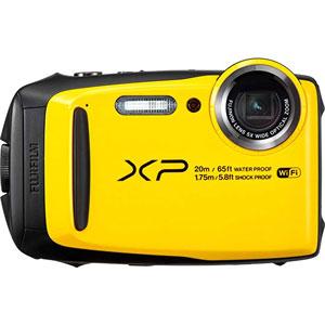 Fujifilm-XP120