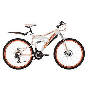 KS-Ciclismo