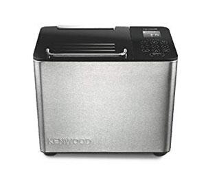 Kenwood-BM450