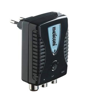 Meliconi-AMP-20