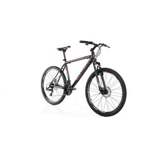 Moma-Bicicletas-BIGTTN21