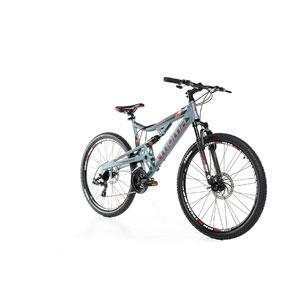 Moma-Bicicletas-BIX27G-P