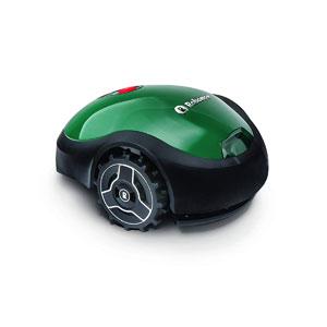 Robomow-RX12