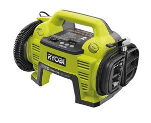 Ryobi-R18I-0