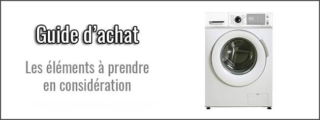 guide-d-achat-Lave-Linge-Sechant