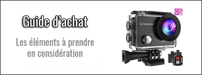 guide-d-achat-appareil-photo-etanche