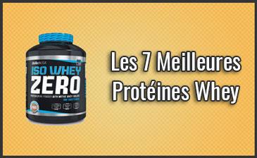 meilleure-protéine-whey