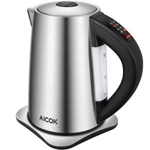 Aicok-FRAFF55734