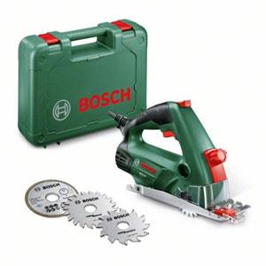 Bosch-PKS