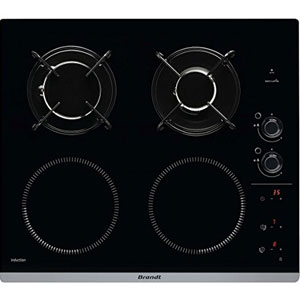 Brandt-BPI6413BM