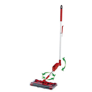 CLEANmaxx-Swivel-Sweeper-G2