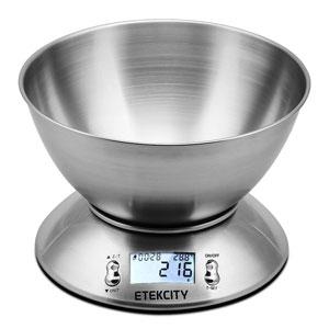 Etekcity-EK4150
