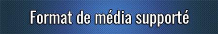Format-de-media-supporte