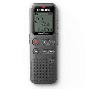 Philips-Voice-Tracer-DVT1110