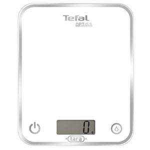 Tefal-BC5000V1
