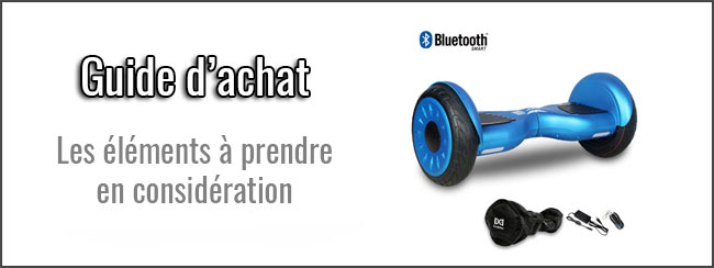 guide-d-achat-Hoverboard-de-2018