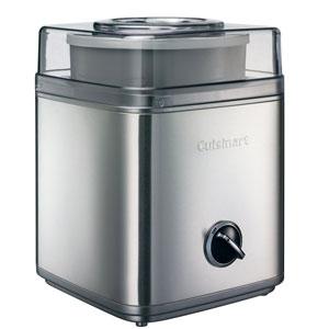 "Cuisinart-ICE30BCE """