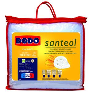 Dodo-Santeol