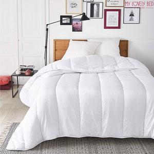 Mi-preciosa-cama