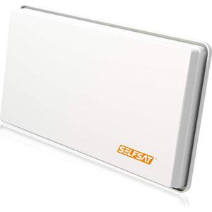 Selfsat-H30D