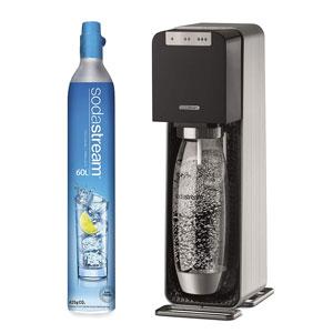 SodaStream-Source-Power